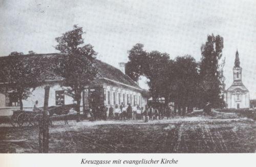 Bulkes1786-1944-kuce-19