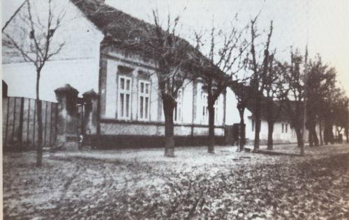 Bulkes1786-1944-kuce-22