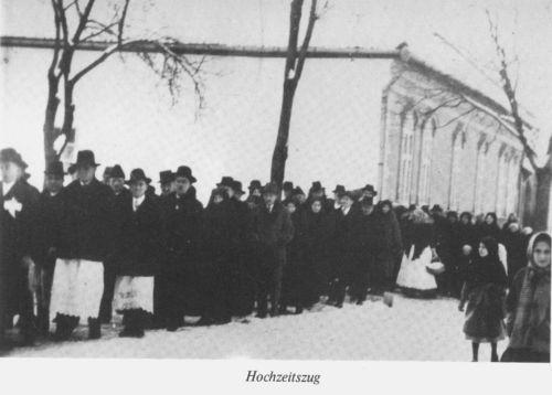 Bulkes1786-1944-kuce-25