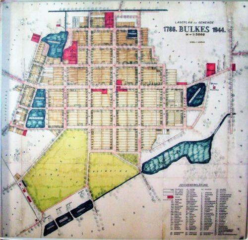1 mapa bulkes 1944