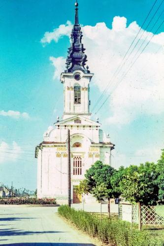 Crkva (8)