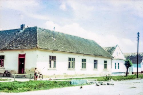 Magacin PD Maglić (1)