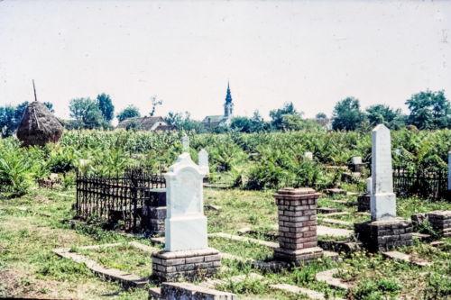 Staro groblje (12)
