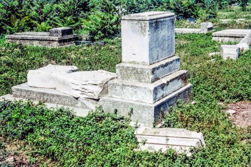 Staro groblje (13) (1) (1)