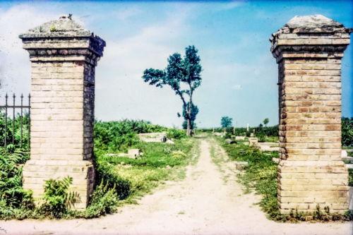 Staro groblje (15) (1)