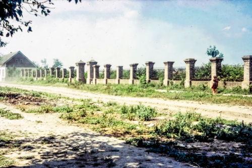 Staro groblje (16)