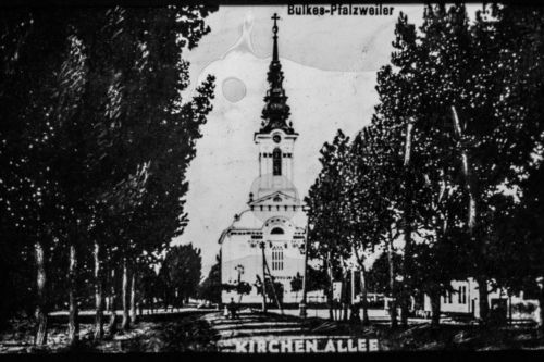 crkva (2) (1)