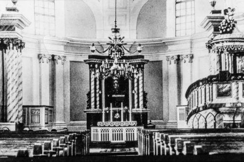 crkva (3)