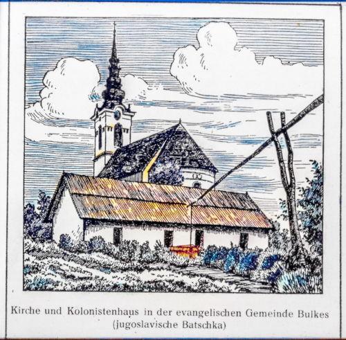 crkva (4)