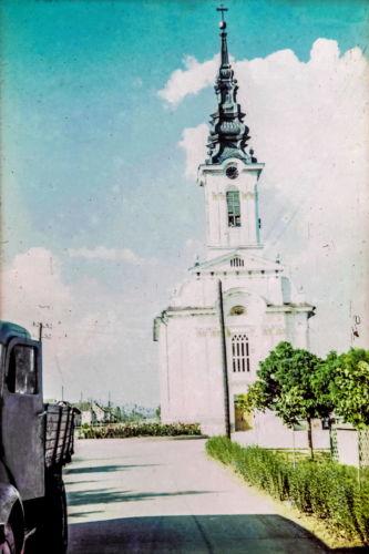 crkva (6)