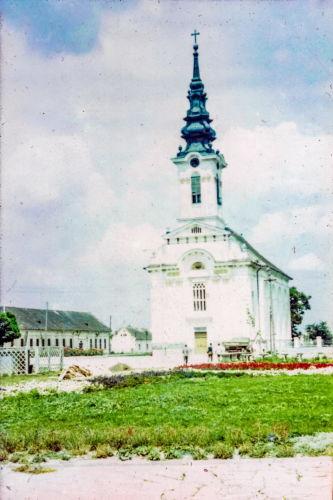 crkva (7)