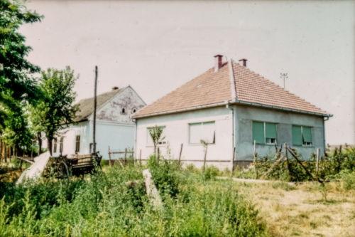 kuća Matkovića