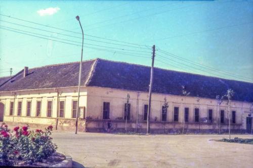 magacin u centru (1) (1) (1)