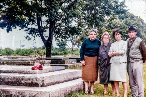 staro groblje (10)