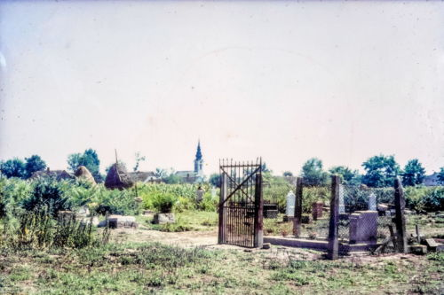 staro groblje (2)