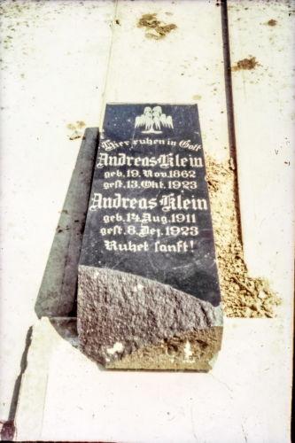 staro groblje (4)