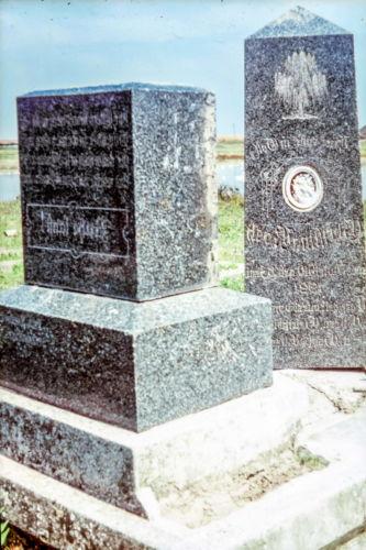 staro groblje (7)