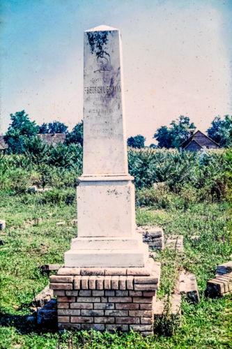 staro groblje (9)