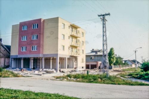 zgrada na uglu Ćirpanove i I.L.Ribara (1) (1)