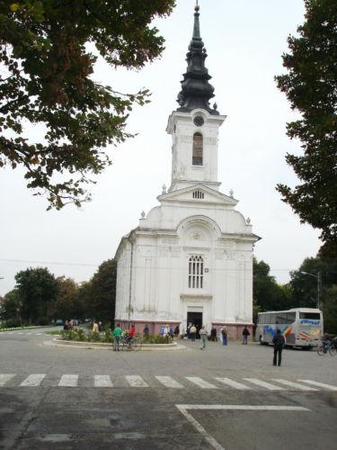 Bulkesani u Maglicu 2006 - Prva poseta - 037