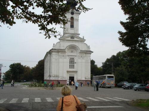 Bulkesani u Maglicu 2006 - Prva poseta - 038