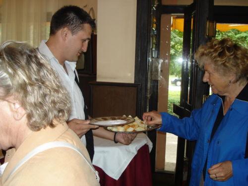 Bulkesani u Maglicu 2006 - Prva poseta - 040