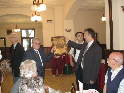 Bulkesani_u_Maglicu_2006_-_Prva_poseta_-_043