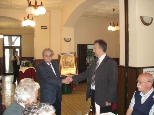 Bulkesani_u_Maglicu_2006_-_Prva_poseta_-_044
