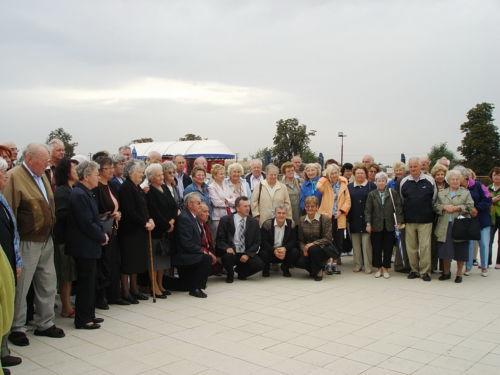 Bulkesani u Maglicu 2006 - Prva poseta - 053