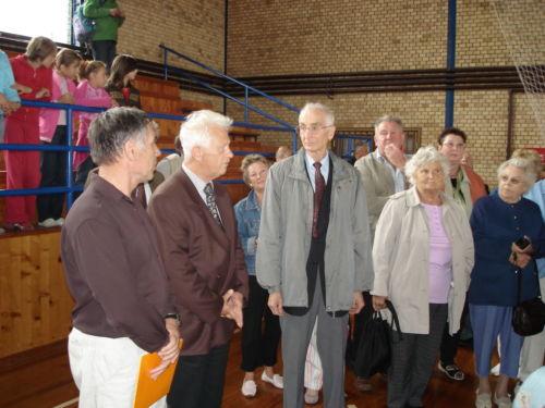 Bulkesani u Maglicu 2006 - Prva poseta - 062
