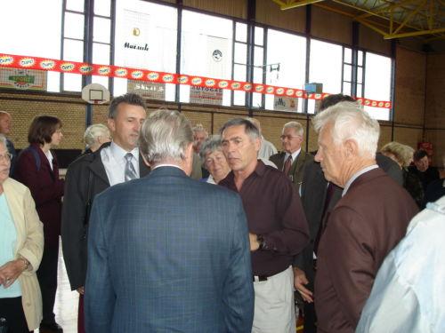Bulkesani u Maglicu 2006 - Prva poseta - 064